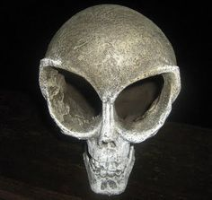 They are out there you know.  You have to believe.  So much space, it would be ridiculous to think we were the only ones. #aliens #ufo