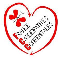 Découvrez le témoignage de Aude, fondatrice de l'association France Cardiopathies Congénitales