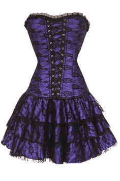f2b50b0fb22 steampunk corselet waist trainer corsets gothic clothing waist trainer sexy  lingerie corsets and bustiers slimming party women