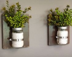 Transform Your Room with Decorative Wall Sconces | Light Decorating Ideas