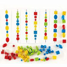 Multicolor, Ni/ño//ni/ña Playgro 40142 juguete de habilidad motora Juguetes de habilidades motoras