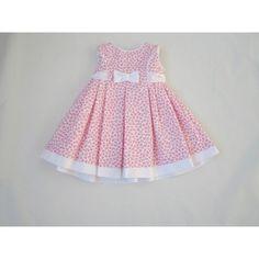 vestidos bebe vintage - Pesquisa Google