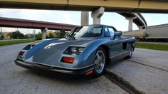 The Top 60 Seldom-Seen Rare Cars in the World Classic Sports Cars, Exotic Sports Cars, Supercars, Automobile, Super Sport Cars, Twin Turbo, Expensive Cars, Car In The World, Retro Cars