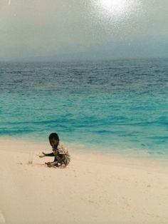Papua 2006
