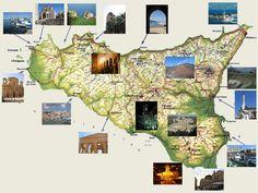 Résultats Google Recherche d'images correspondant à http://www.sicile-sicilia.net/hotels_sicile.jpg
