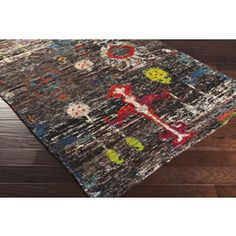 CHO-9000 - Surya | Rugs, Pillows, Wall Decor, Lighting, Accent Furniture, Throws