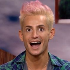 'Big Brother' Season Premiere Part 1 Recap: Julie Chen Announces Two New Twists, Ariana Grande's Brother Wins First HoH
