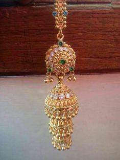 Dulhan Jewellers