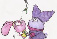 Some Chowder fanart YES!~ xDD 'Lotta requests for chowder arts so here ya' go! Just finished watching a marathon of Flapjack and Chowder MA. Cartoon Gifs, Cute Cartoon, Cartoon Art, Chowder Cartoon Network, What's My Spirit Animal, Cartoon Network Tv Shows, We Heart It Images, Dreamworks Animation, Cartoons
