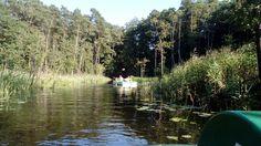 #rowerki #Zbiczno