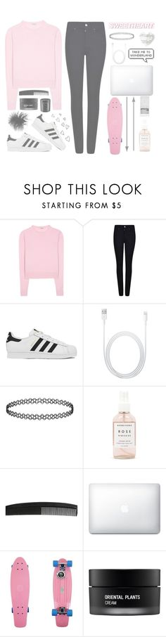 """""""LAST CHANCE/comment """"sparkles"""" to be on taglist"""" by csandler12 ❤ liked on Polyvore featuring Miu Miu, Armani Jeans, adidas, Herbivore Botanicals, Koh Gen Do, Diptyque, women's clothing, women, female and woman"""