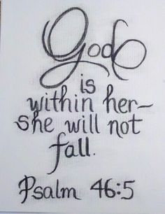 Strength Quotes For Women, Tattoo Quotes For Women, Quotes About Strength, Faith Quotes, Woman Quotes, Bible Quotes, Tattoo Women, Strength Quotes Tattoos, Qoutes