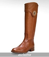 Tory Burch, fall