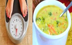 Cheeseburger Chowder, Smoothies, Detox, Food And Drink, Nutrition, Cancer, Voici, Fitness, Cook