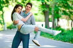 Cute Couple || #RahulREX