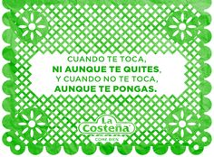 #DíadeMuertos