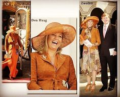It's not about fashion. It's about style. Style is never outdated! Our Queen Maxima knows it all! #styleneverfades   #queenmaxima #maximazorreguieta #maxima #zegmaarwilly #oranje #orangebabies #stylish #styleblogger #stylehasnosize #royal #royalty #queen #styleicon #styleblogger #thehague #awesome #stunning #style #dutchqueen #plussize #stylehasnosize #plusmodel #curves #argentina #dontcryformeargentina #max