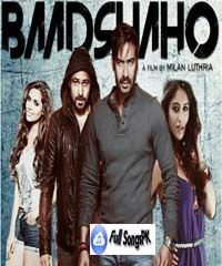 Baadshaho Mp3 Songs download - Full Songspk http://fullsongspk.net/baadshaho-mp3-songs-download/ baadshaho Mp3 Songs, baadshaho Mp3 Songs download, baadshaho songs, baadshaho songspk, download baadshaho movie songs, baadshaho full movie songs, full songspk, songspk, full songspk download, full songspk hindi mp3 songs, full songspk indian hindi music, full songspk offers download songs, full songspk bollywood songs, full songspk hindi songs, full songspk mp3 songs, full songspk indian songs…
