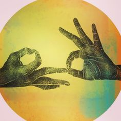 Reiki Benefits, Reiki Principles, Dharma Yoga, Hand Mudras, Insta Image, Third Eye Opening, Shiatsu, Chakra Affirmations, Tantra