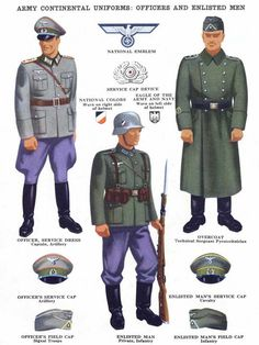 Image result for american soldier uniforms 1935