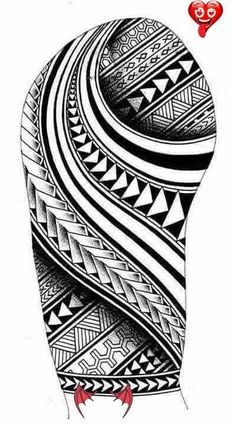 Kadıköy Body Art | Maori Dövme Modelleri ve Tarihi | KADIKÖY TATTOO DÖVME & PIERCING | PROFESYONEL TATTOO STUDIO MAORİ DÖVME MODELLERİ VE ANLAMLARI | KADIKÖY TATTOO DÖVME & PIERCING | PROFESYONEL TATTOO STUDIO<br> Maori dövmeleri Polynesian Tattoo Sleeve, Polynesian Tattoos Women, Polynesian Tattoo Designs, Maori Tattoo Designs, Hawaiian Tattoo, Best Tattoo Designs, Tattoo Sleeve Designs, Polynesian Art, Tattoo Design For Men