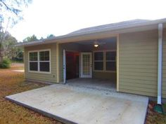 http://www2.trulia.com/property/3123236499-280-Crooked-Creek-Ln-Monticello-FL-32344#photo-5