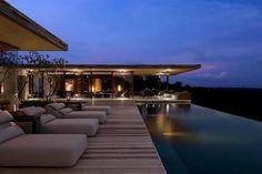 Bali: sweet romance