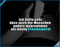 Kamera der Hölle! #quotes #Sprüche #deutscheMemes #Spruchbilder #Humor