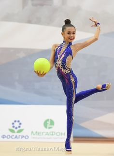Лала Крамаренко| OFFICIAL GROUP Rhythmic Gymnastics Costumes, Gymnastics Competition Leotards, Gym Leotards, Gymnastics Training, Acrobatic Gymnastics, Artistic Gymnastics, Really Cute Outfits, Figure Skating Dresses, Dance Outfits
