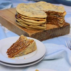 Chilean Recipes, Cravings, Food To Make, Muffins, Gluten Free, Ice Cream, Sweets, Dishes, Baking