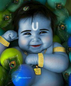 Hanuman Images, Lord Krishna Images, Radha Krishna Pictures, Cute Krishna, Radha Krishna Love, Radha Rani, Krishna Bhagwan, Lord Rama Images, Jai Shree Krishna