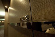 PORTFOLIO STUDIO SIMONETTI: Room detail@THotel Verona Forum, (ora Crowne Plaza Verona), architectural project of interiors, (credits Giancarlo Comparotto) #studiosimonetti #progettoalberghiero #conceptcatenaalberghiera #catenathotel #hotelbusiness #thotelveronaforum #crowneplazaverona