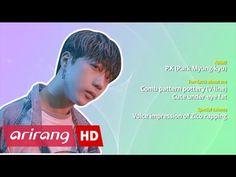 [Pops in Seoul] MVP(엠브이피) _ P.K(피케이) - YouTube