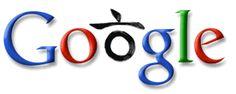 Oct 09, 2005  Hangul Proclaimation Day  Hangul=Korean Alphabet