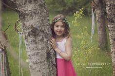 Boscawen NH Portraits ~ Natalie  http://chasephotonh.com  #nh #newhampshire #childhood #child #portraits #photographer