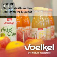 BIO HOTELS Partner für Biourlaub in geprüften Biohotels - #BioHotels
