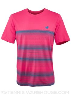 Adidas Fitness en training overhemd Heren The Base SS Tee SS13