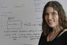 """Fast Forward Labs is a startup founded to help companies innovate and compete using what founder and CEO Hilary Mason calls """"recently possible"""" machine intelligence techniques and technology."""