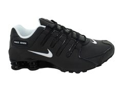 vêtements nike enfant - nike huarache black tumblr - Google Search | Shoes | Pinterest ...