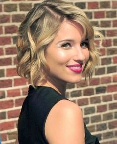 Hairstyles For Neck Length Hair
