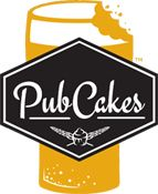 PubCakes | PubCakesPubCakes | I drink beer. I eat cupcakes. WHAT?