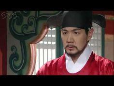 5分でわかる「イ・サン」~第65回 悲しき暗殺者~ 朝鮮王朝第22代王、正祖(チョンジョ)、名はイ・サン。偉大な王として多くの功績を残したイ・サンの波瀾万丈の生涯を描く歴史エンターテイメント・ドラマ。「チャングムの誓い」のイ・ビョンフン監督作品。主演は、イ・ソジン。韓国では最高視聴率38%を記録し、あまりの人気に話数が延長された話題作。    第65回「悲しき暗殺者」  サンは世継ぎの件で口論する王妃とホン・グギョンを偶然目撃する。ホン・グギョンを呼び出したサンは、完豊君(ワンプングン)を世子(セジャ)に擁立する動きに大妃(テビ)が関与していると疑っていることを明かし、真相を突き止めるよう命じる。第65回を5分ダイジェストでご紹介!  NHK総合 毎週(日)午後11時~ (C)2007-8 MBC    番組HPはこちら「http://nhk.jp/isan」