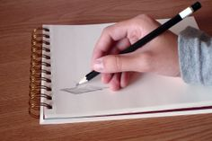 Pencil Sketching Session 1 Rosemead, California  #Kids #Events