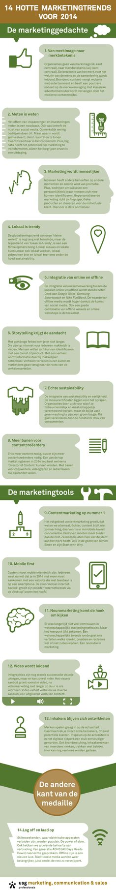 Via http://www.marketingfacts.nl/berichten/14-hotte-marketingtrends-voor-2014