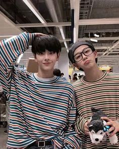 Ulzzang Couple, Ulzzang Boy, Best Kdrama, Korean Couple, Poses, Ulzzang Fashion, Gay Couple, Asian Boys, Hot Boys