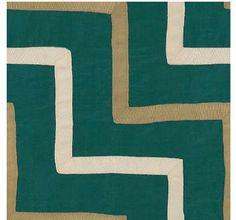 modern fabric by Lee Jofa