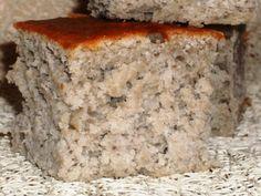 Gâteau antillais : 500 gr de bananes, 75 gr de noix de coco rapé, 250gr de farine, 1 sachet de levure chimique, 150gr de roux, 5 oeufs, 125 gr de beurre, 2 càs de rhum, 1 càs de citron, 1 pincée de sel.