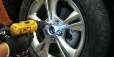 Your car won't start. The repair shop. The service writer takes your information, and the mechanic takes your car. Signing that repair order doesn't have to hurt so much. Auto Body Collision Repair, Auto Body Repair, Modern Tech, Repair Shop, Car Painting, The Body Shop, Cool Cars, Red Deer, Insight