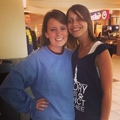 Former THON dancer faces own battle with cancer - The Daily Collegian: Mobile