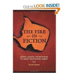 books on writing via Mary DeMuth  #books #writing